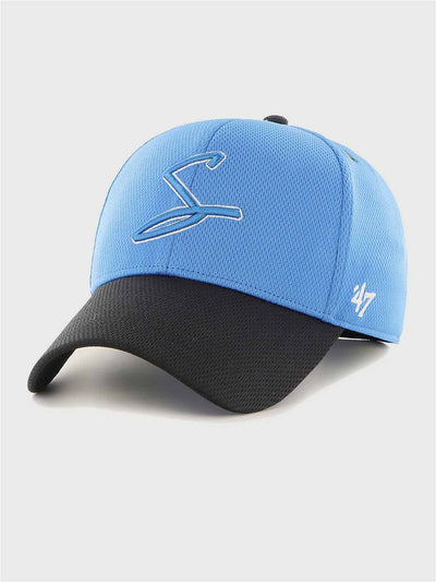 Adelaide Strikers 2020/21 WBBL On-Field MVP Cap Front