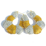 DANIKA EARRINGS