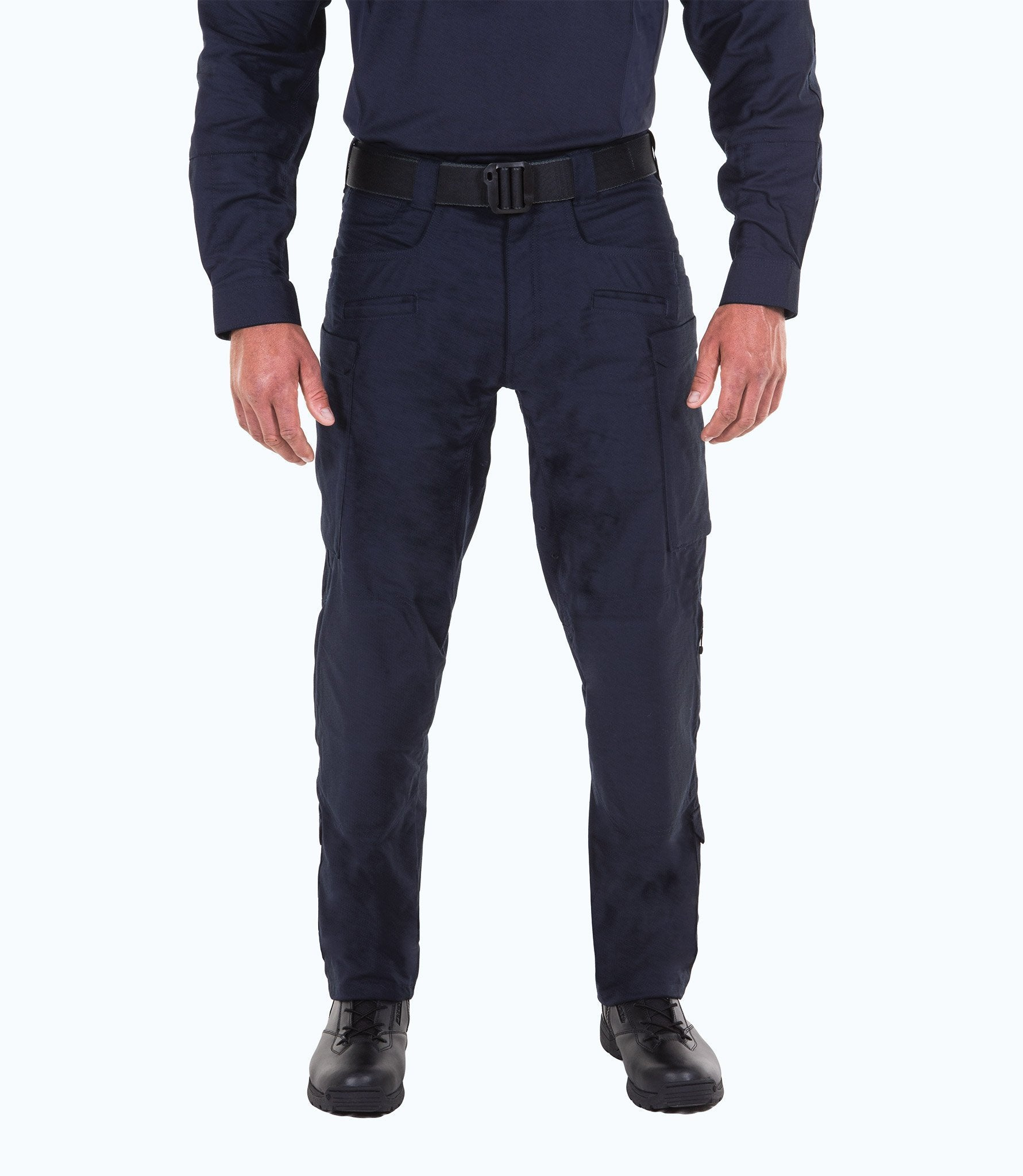 Men's Defender Pants / Midnight Navy
