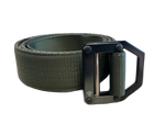 Load image into Gallery viewer, Tactical Belt 1.75""