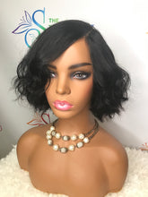 Load image into Gallery viewer, Lace Wigs