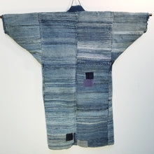 Load image into Gallery viewer, Sakiori Weave Farmer's Jacket