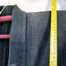 Load image into Gallery viewer, Showa Faded Sashiko Fireman's Jacket