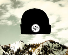 Load image into Gallery viewer, PNDub Knit Beanie