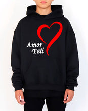 Load image into Gallery viewer, Amor Fati Hoodie