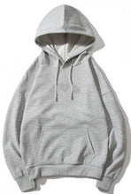 Load image into Gallery viewer, Hidden Phases Hoodie