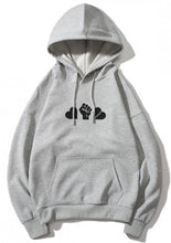 Load image into Gallery viewer, Time for Change Hoodie Lmtd Edi.