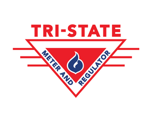 Tri-State Meter and Regulator Service