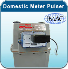 Domestic Meter Pulser