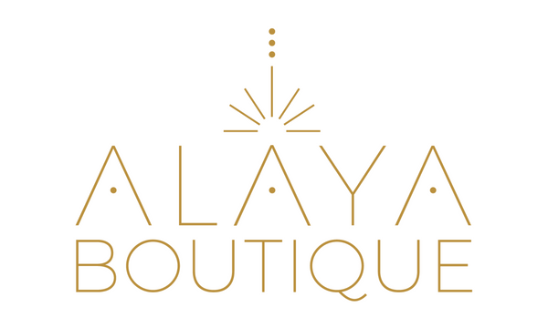 ALAYA BOUTIQUE