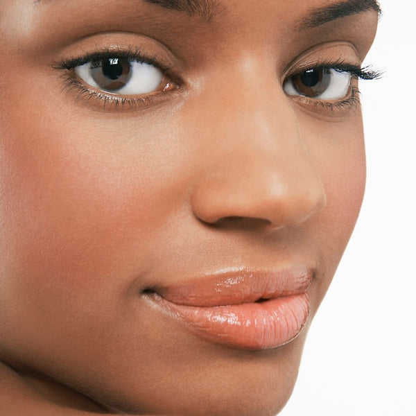 The Best Nude Lipsticks For Darker Skin Tones