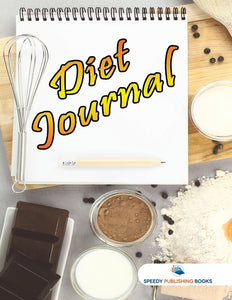 Diet Journal