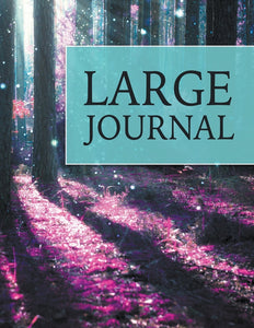 Large Journal