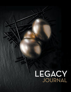 Legacy Journal