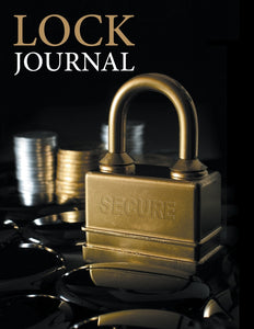 Lock Journal