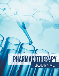 Pharmacotherapy Journal