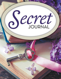 Secret Journal