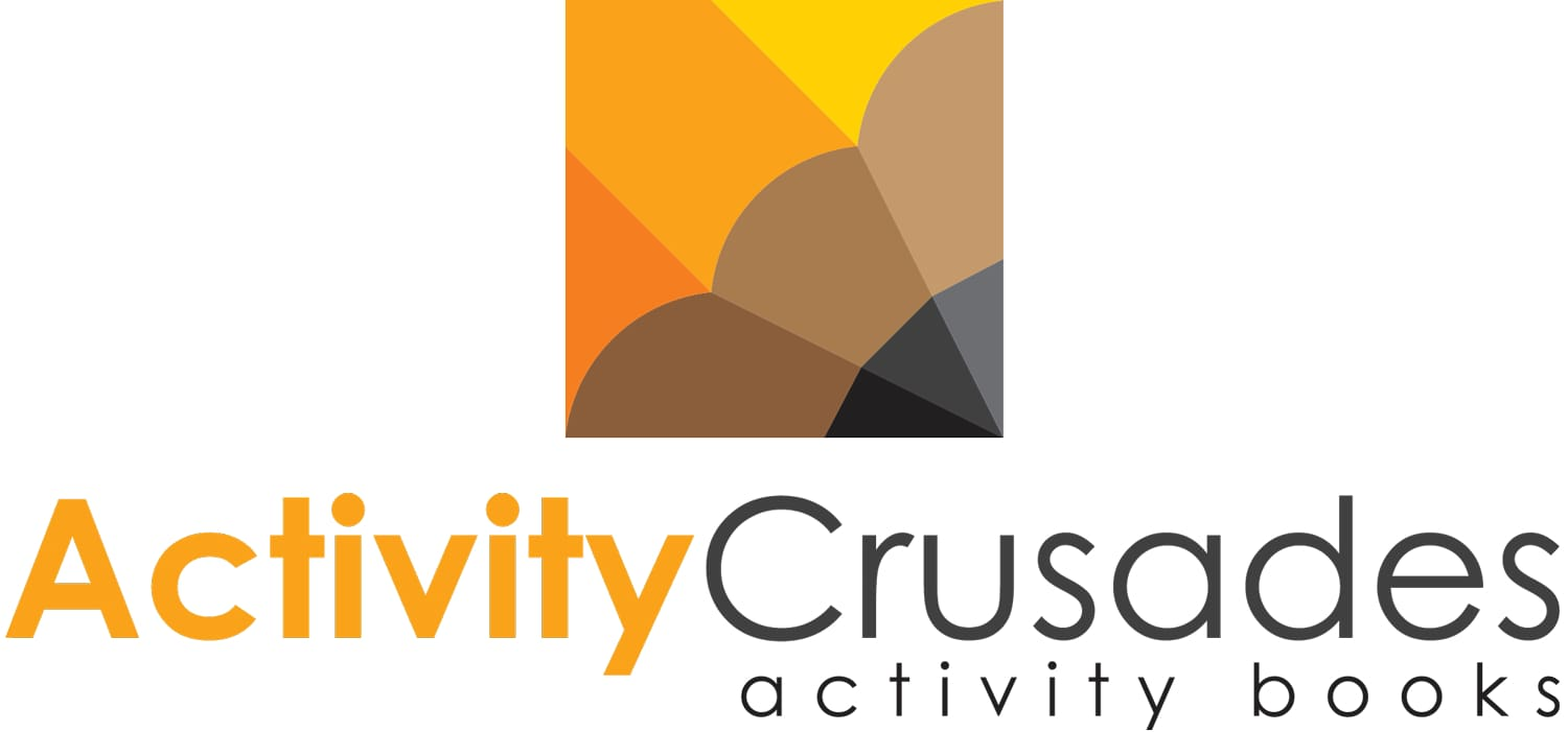 Activity Crusades