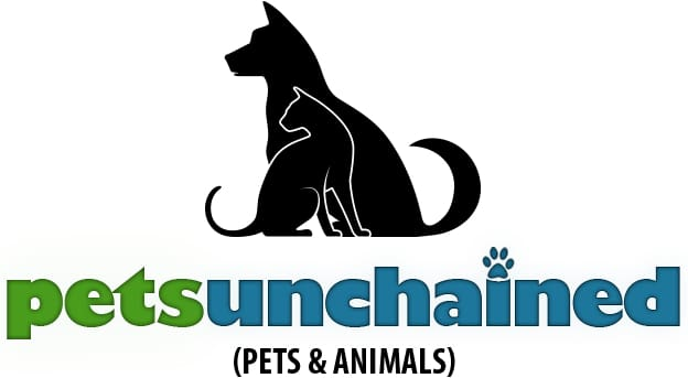Pets Unchained