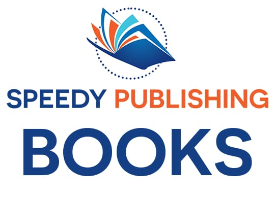 Speedy Publishing Books