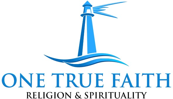 One True Faith