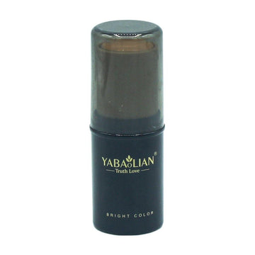 Yabaolian Perfect Foundation Stick