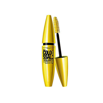 Maybelline Colo Ssal Volume Express Mascara