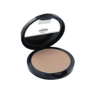 Maybelline Fit Me Matte+Poreless Face Powder -110