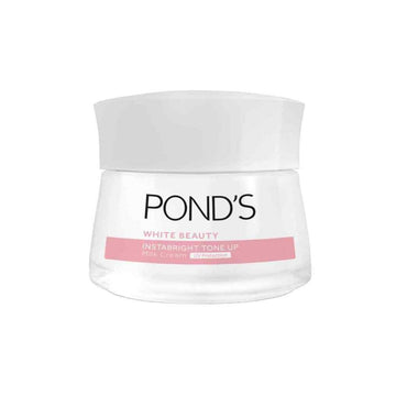 Ponds White Beauty Tone Up Face Cream