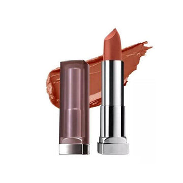 Maybelline Color Sensational Lipstick 660