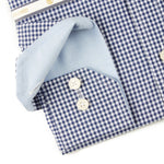Formal Shirt-Regular Fit
