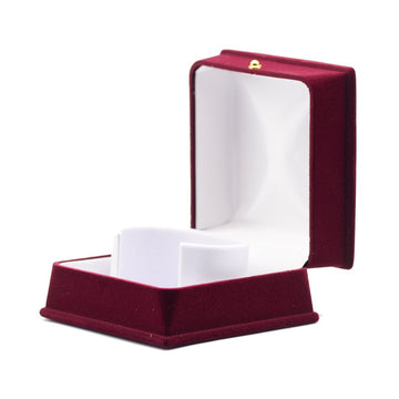 Bangle Box BG-1-1