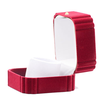 Bangle Box BG-3