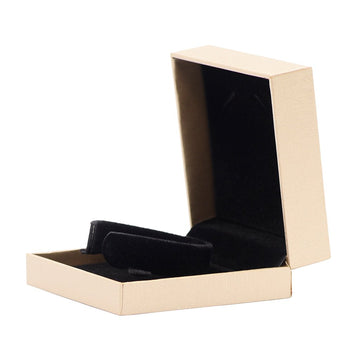 Bangle Box BG-5