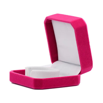 Bangle Box BG-7-2