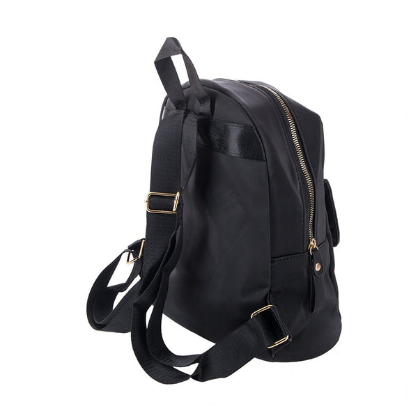 Women Backpack By Chaseup Fashion