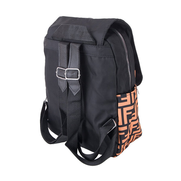Women Backpack By Chase Up