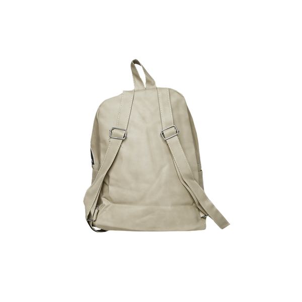 Women Backpack BI-2386 Fawn
