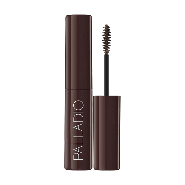 Tinted Brow Styler Eye Brow Gel Mascara