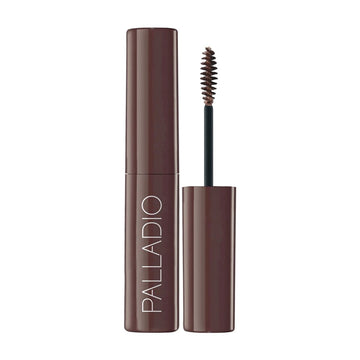 Tinted Brow Styler Eye Brow