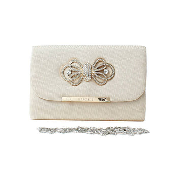 Fawn Women Hand Clutch CL-140