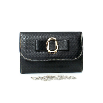 Black Hand Clutch CL-161