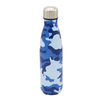 Forest S/S Sports Bottle