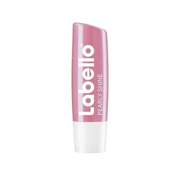 Nivea Labello Peraly Shine Lip Gloss