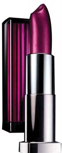 Color Sensational Lipstick - 315 Rich Plum