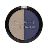 Herbal Matte EyeShadow