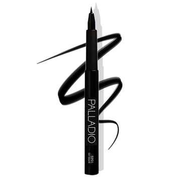Ultra Fine Eye Liner Pen ELF-01 1.1ml