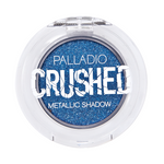 Crushed Metallic EyeShadow