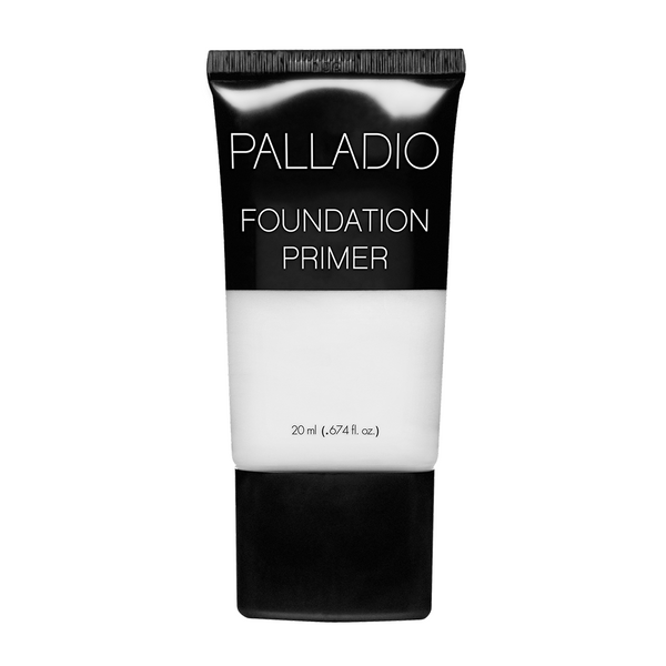Foundation Primer Makeup Base