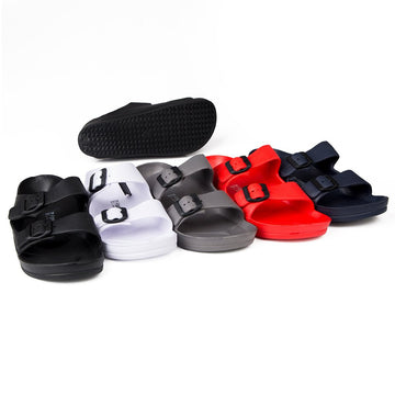 Men's Comfort Slide GI-572